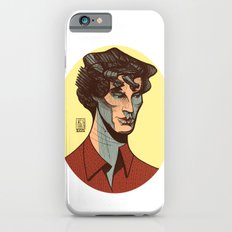 S.O.S. Slim Case iPhone 6s