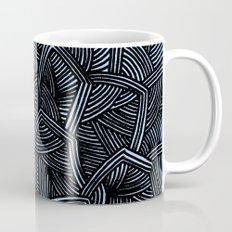- monolith 4 - Mug