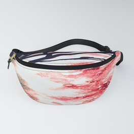 A Childs Play Fanny Pack