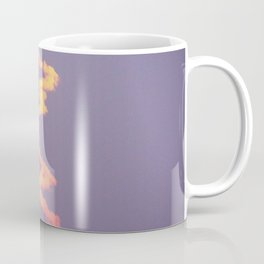 Blast off Coffee Mug