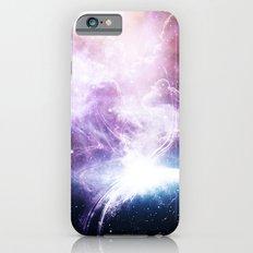 Space Cloudz iPhone 6s Slim Case