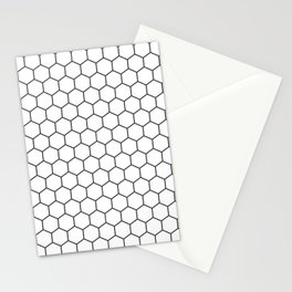 Hexel Stationery Cards