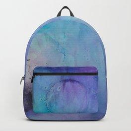 Lunar Backpack