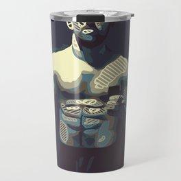 Man B1 Travel Mug