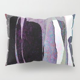 group dynamics Pillow Sham
