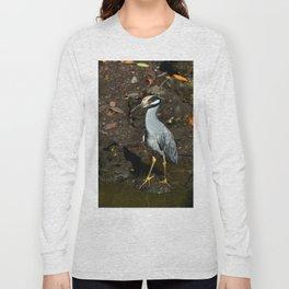 I Am Beautiful Long Sleeve T-shirt