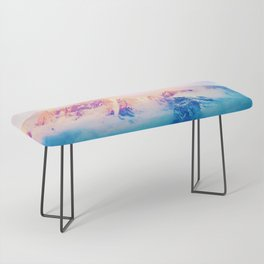 Another Dream Bench