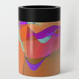 YOUR Can Cooler
