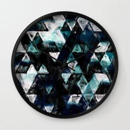 seatri Wall Clock