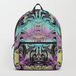 Molly Backpack