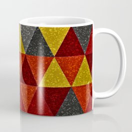 Boca Raton Coffee Mug