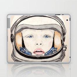 1969 Apollo 11 Laptop & iPad Skin