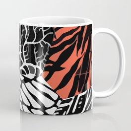 Blurryface Coffee Mug