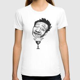 Ol Dirty T-shirt