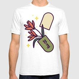 Magic Pill T-shirt