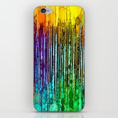 :: Cheers :: iPhone Skin