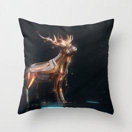Vestige-7-36x24 Throw Pillow
