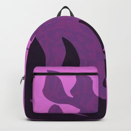 Ged Backpack