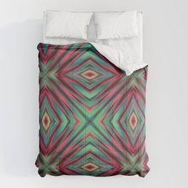 Defective Hoax Comforters