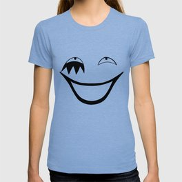 Corazon One Piece T-shirt