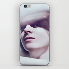 Dufa iPhone & iPod Skin