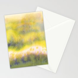 atmospheric Stationery Cards