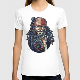 Jack by Indigo East T-shirt