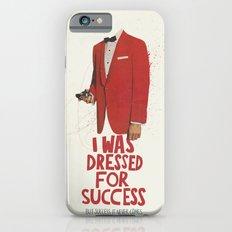 SUCCESS iPhone 6s Slim Case