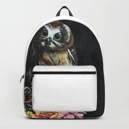 The Guardian - V2 Backpack
