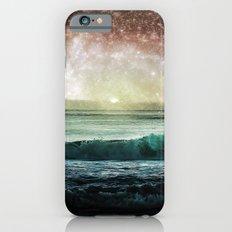 Event Horizon Slim Case iPhone 6s