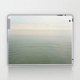 Calm Seas Laptop & iPad Skin