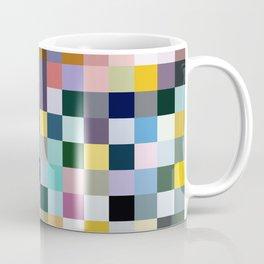 Aumakua Coffee Mug