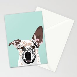 Perry Stationery Cards