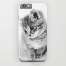 scotch Slim Case iPhone 6s