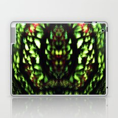 Hex Laptop & iPad Skin