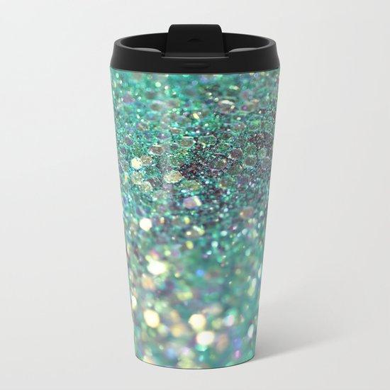 Sea Swift Metal Travel Mug
