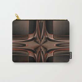 Abstract 350 Carry-All Pouch
