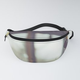 image-from-rawpixel-id-432374-jpeg Fanny Pack