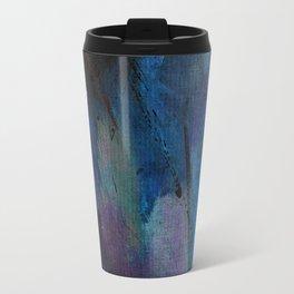 [DGL] Glass (Shade) Travel Mug