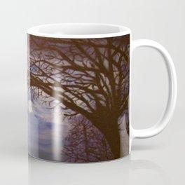 Nacht Coffee Mug