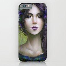 Viola Slim Case iPhone 6s