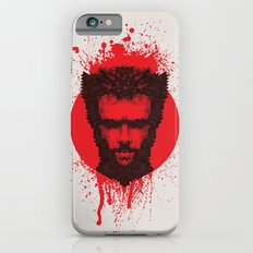 Logan Slim Case iPhone 6