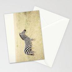 be still::kenya Stationery Cards