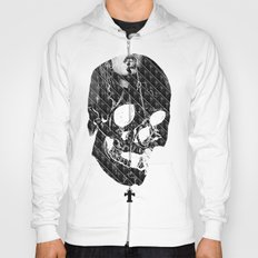 TML SKULLIFASHION Women Hoody
