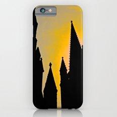 Steeple Sunrise Slim Case iPhone 6s
