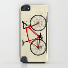 Specialized Racing Road Bike iPod touch Slim Case