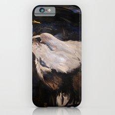 Howling Husky Slim Case iPhone 6s