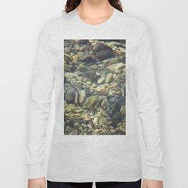 Piedras Long Sleeve T-shirt