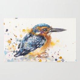 Kingfisher Lane Rug