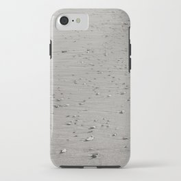 What Remains iPhone Case